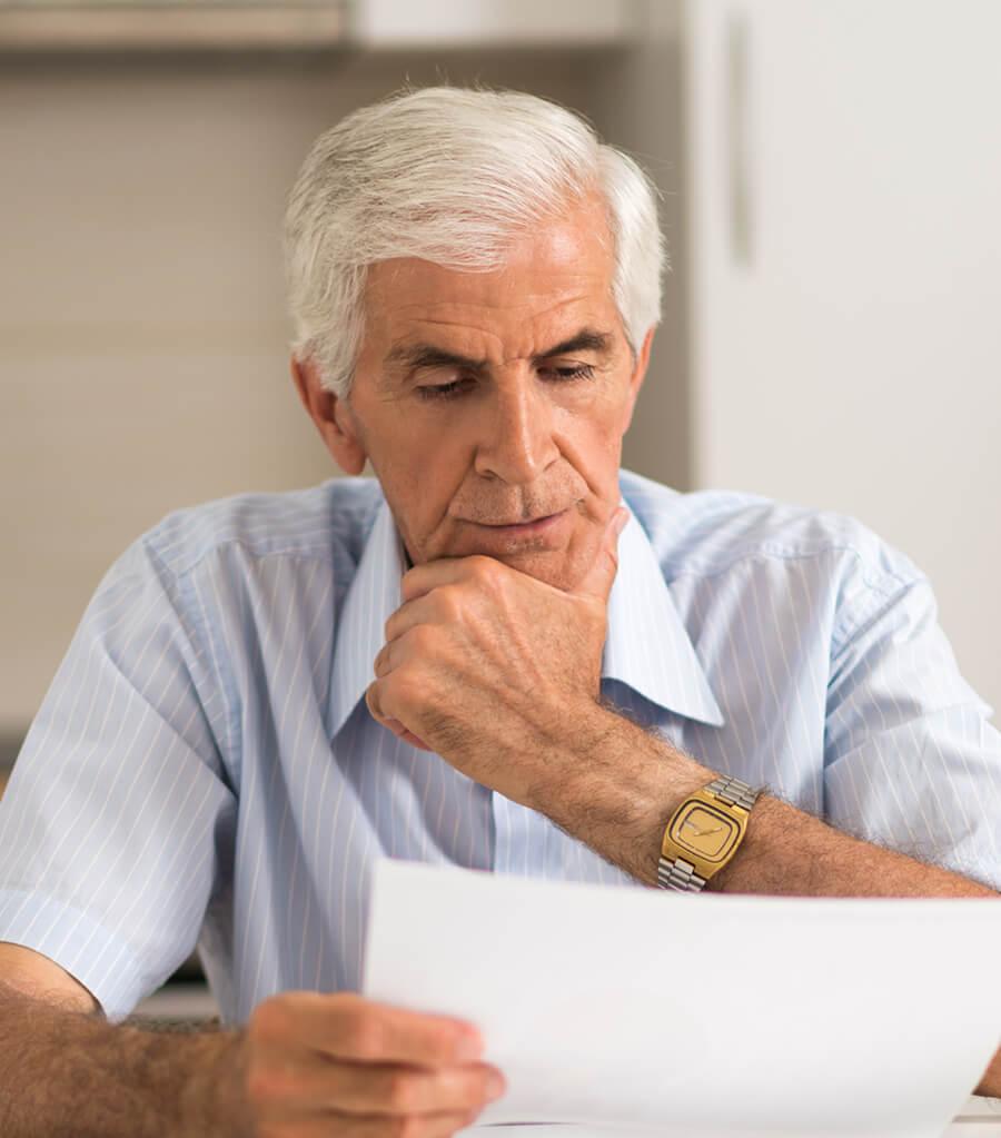 FAQ - Ask The Medicare Guys